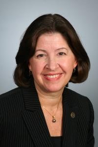 Rebecca-Bergman-2014