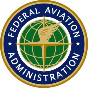 US-FederalAviationAdmin-Seal