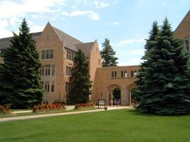 St_Thomas_campus