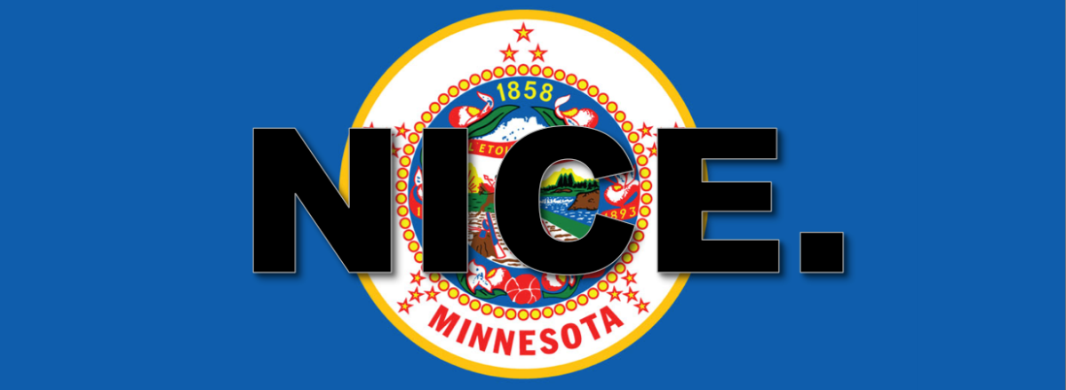 "10 Differences Between ""Minnesota Nice"" and ""Passive Aggression"""