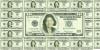 becky money