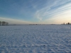 Field_covered_by_snow_in_Normandy_-_20101226