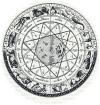 zodiac-wheel-cosmic-clock-by-halevi