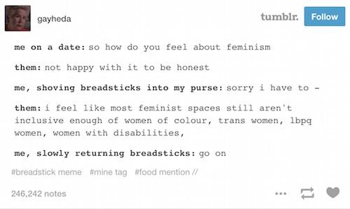 breadsticks-funny-meme-feminism