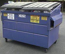220px-Dumpster-non