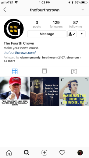 4thCrownInsta.png